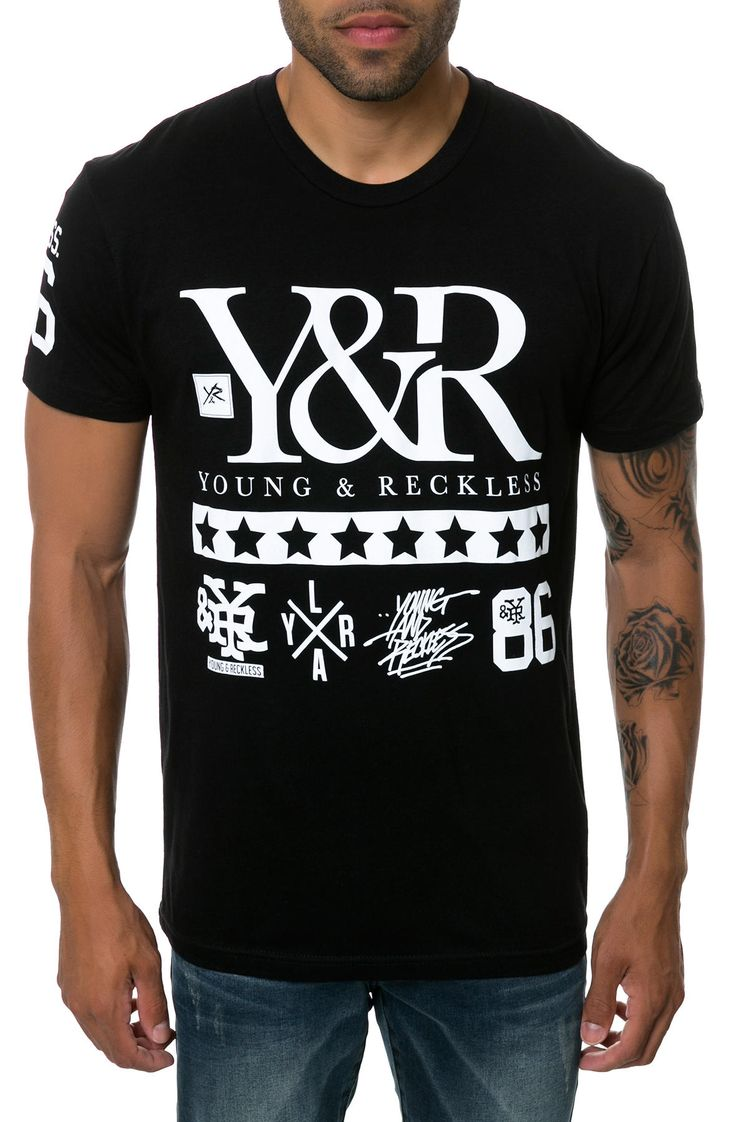 Men T-shirts | Check out www.FantasizeTees.com to customise your very