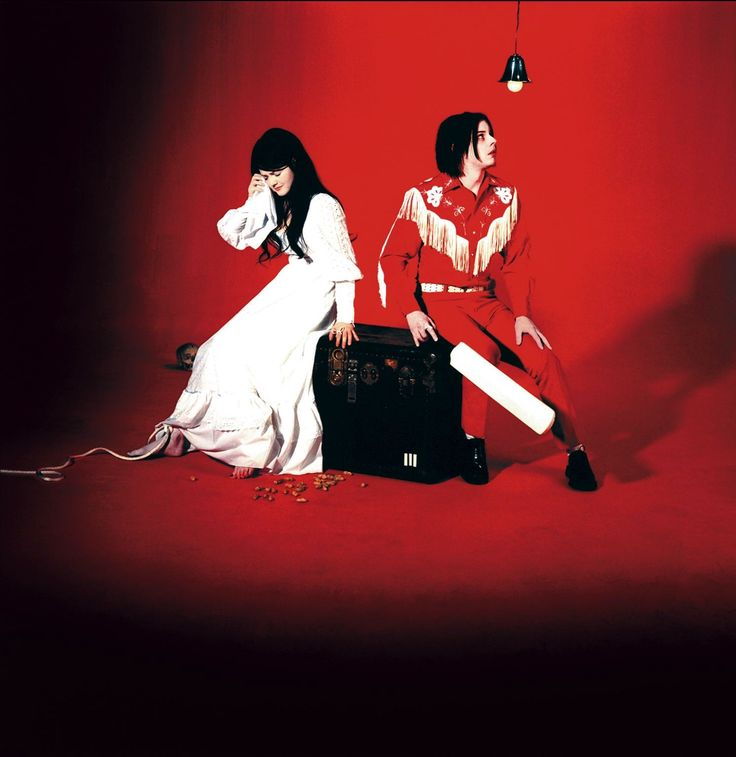 "Apprenez à jouer "" Seven Nation Army "" de The White Stripes à la guitare avec MyMusicTeacher : https://youtu.be/5H1p_SXwx4Q"