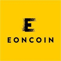 EonCoin is a virtual currency and behind its popularity, the advantages of using this digital currency play a significant part.