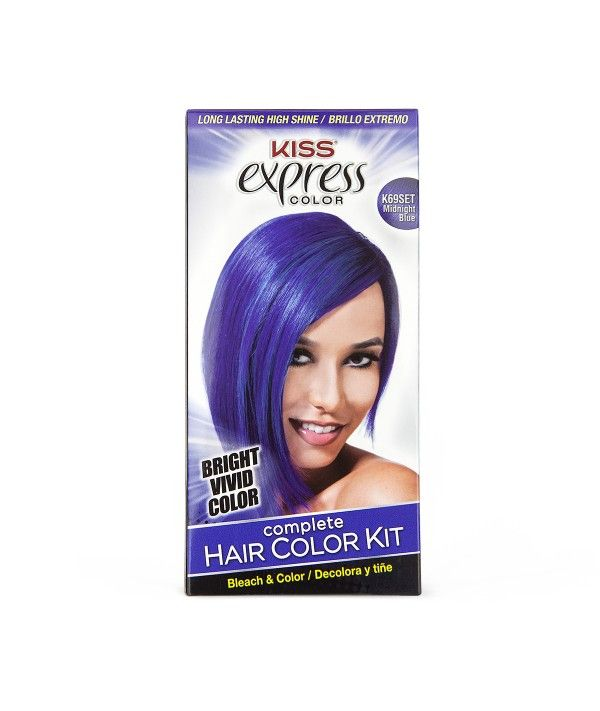 17 Best Hair Dyes Images On Pinterest Haircolor Hair Color And