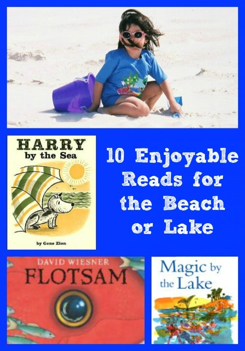 103 Best Images About Beach Theme Activities For Preschool