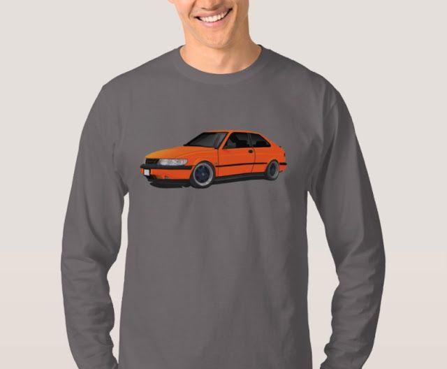 Saan 900 NG900 t-shirts and apparels.  #saab #saab900 #ng900 #saab900freak #swedishcars #saabfan #saabismi #saabcars #saabgm900