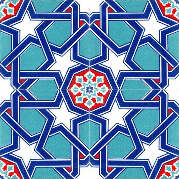 20x20_iznik_desenli_cini_dekor_kutahya_cami_cinisi_ac_85_cini_karo