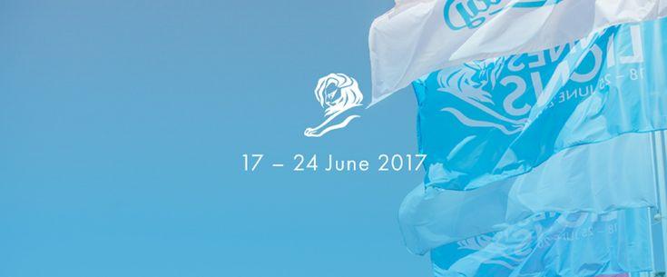 Cannes Lions 2017 : place au networking https://cstu.io/618cd1