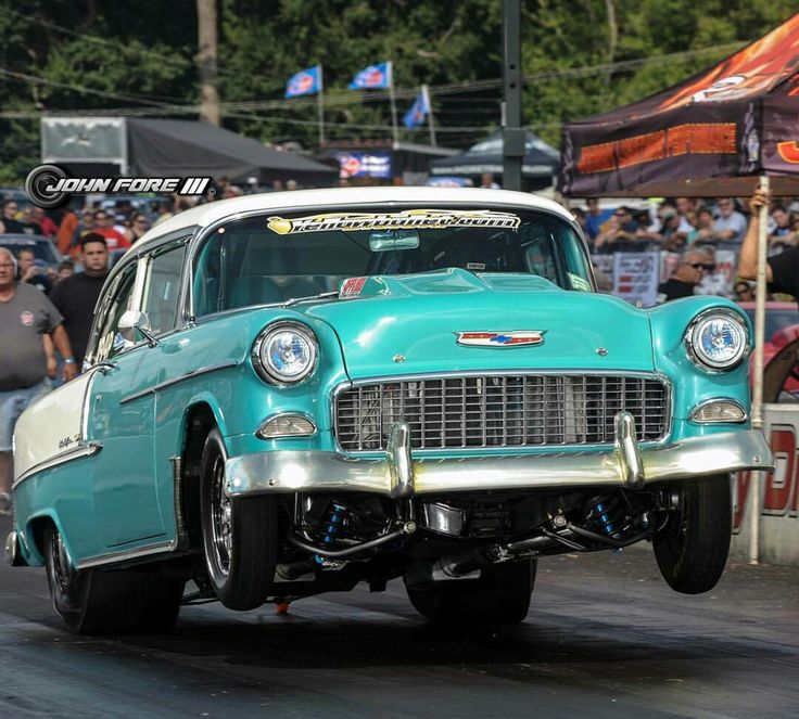 Best Drag Cars Images On Pinterest Drag Cars Drag Racing