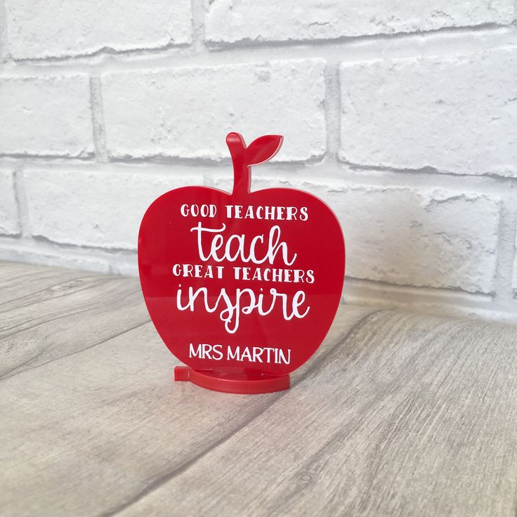 A personal favourite from my Etsy shop https://www.etsy.com/uk/listing/526716995/personalised-teacher-gift-teacher-card