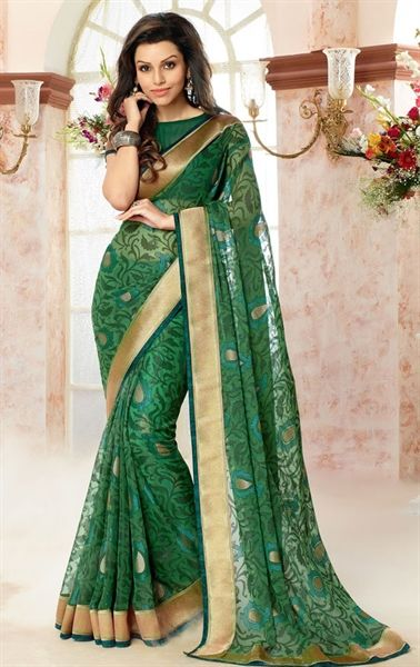 Hindu wedding sarees pictures of angels