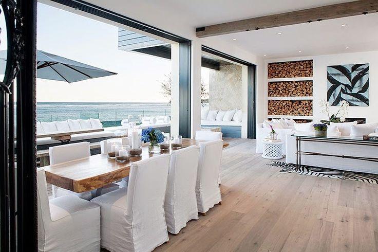 COCOCOZY: MALIBU BEACH HOUSE FOR UNDER $10 MILLION DOLLARS