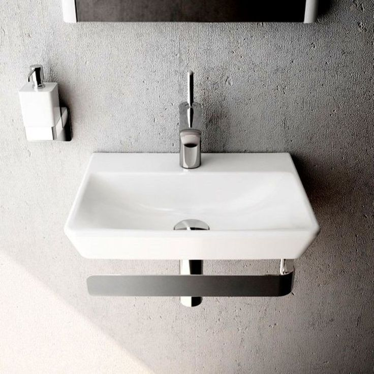 1000 ideas about Vitra Bathrooms on Pinterest Interior design. Memory Foam Rugs For Bathroom