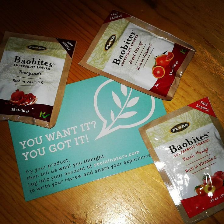 These things were actually really good. Now where to find them... #trynatural #socialnature #gotitfreetoreview #gotitfree #freesamples #happymail #yummy #snack #healthyfood #healthysnack