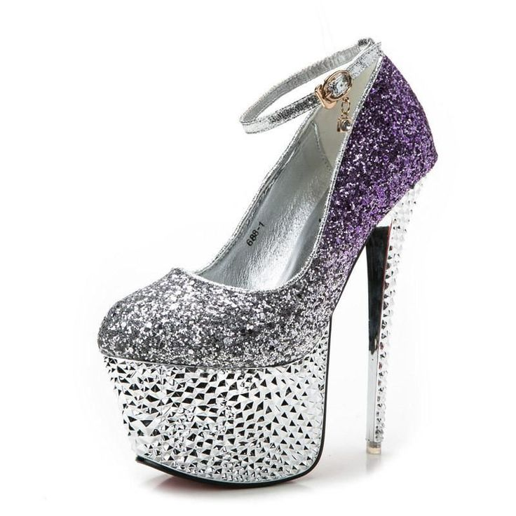 Dolce & Gabbana -NP 889€-Damen Schuhe- Blue Suede Snakeskin Open Toe Pumps Shoes