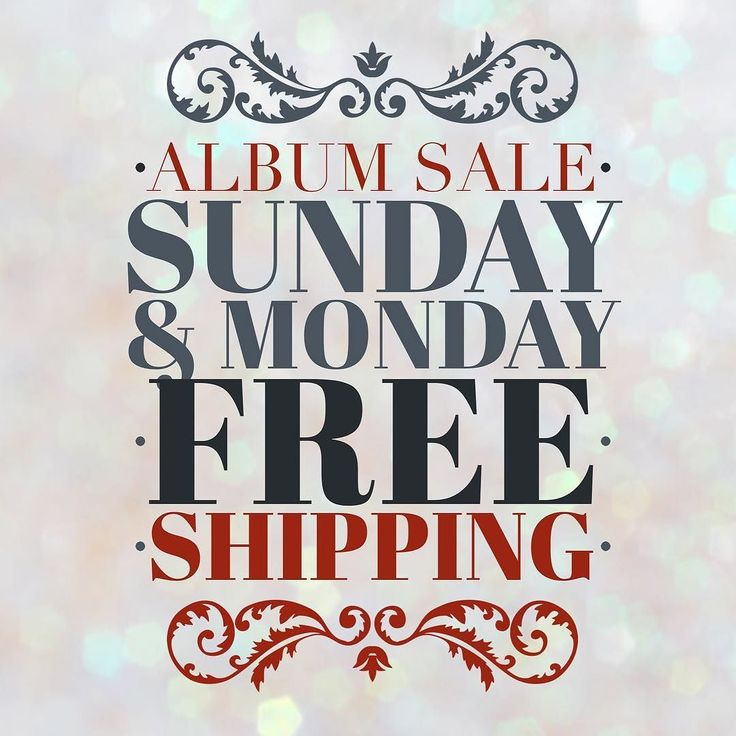 FB VIP album sale going on right now! Link in bio! #shoplocal #retailtherapy #leggings