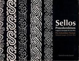 Resultado de imagem para desenho indígena argentino