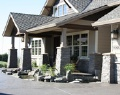Exterior Repairs Calgary | +1.403.873.7663, GENERAL ROOFING SYSTEMS CANADA (GRS), Calgary Exteriors - Siding, Soffit, Fascia and Gutters