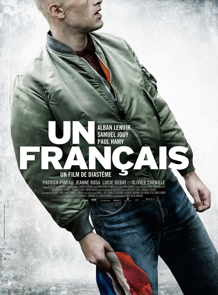 5382 best cin ma fran ais images on pinterest cinema - Marseille film streaming ...