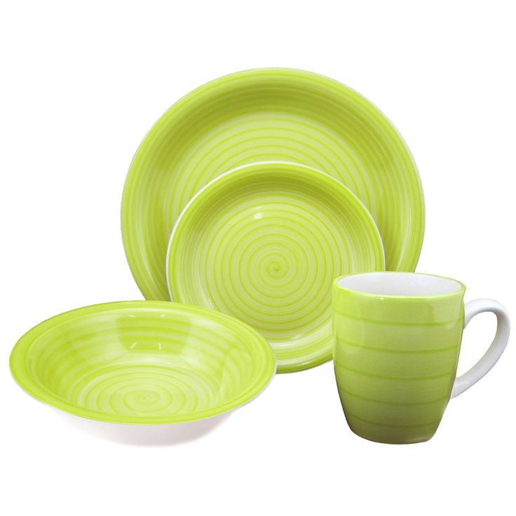 17 Best Ideas About Stoneware Dinnerware Sets On Pinterest