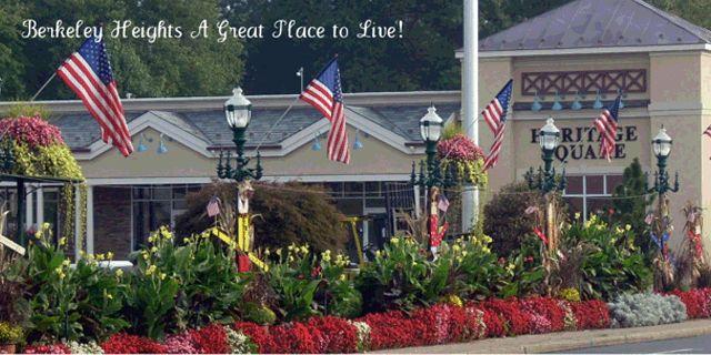 Berkeley Heights NJ Real Estate New School Reports  http://www.njestates.net/real-estate-berkeley-heights-nj-07922