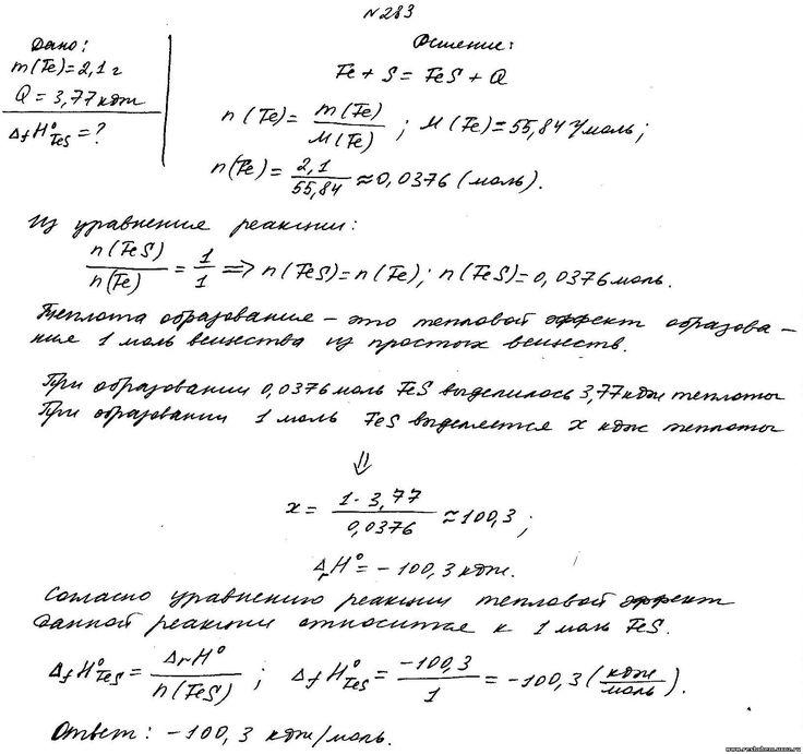 Бесплатные готовые домашние задания по тригонометрии 10 класс теляковского