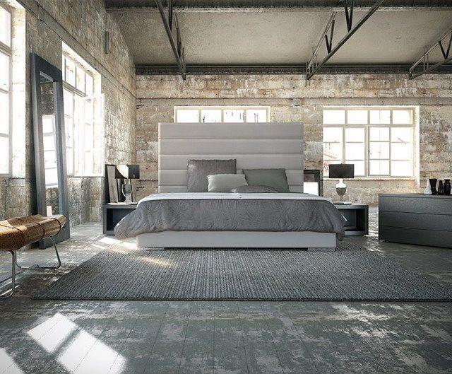 #industrial #interior.