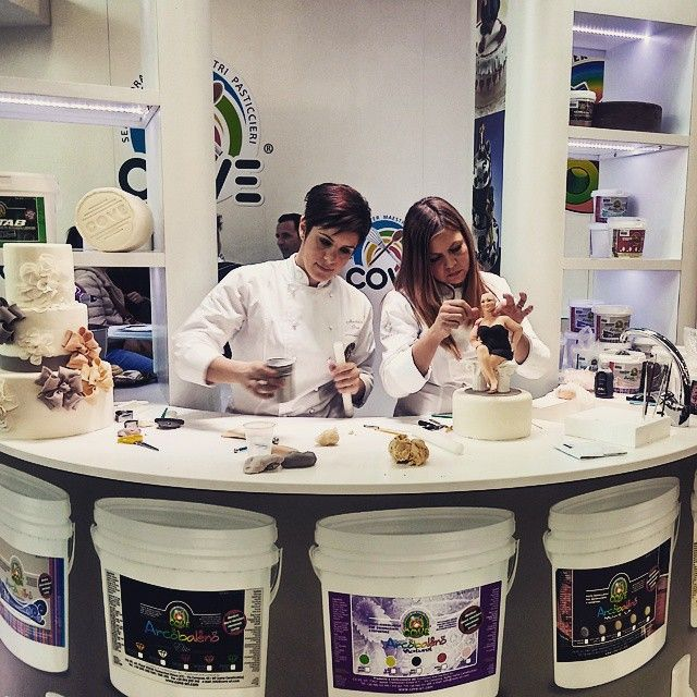 Chef pastry  Iconosquare – Instagram webviewer