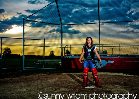 softball-catcher.