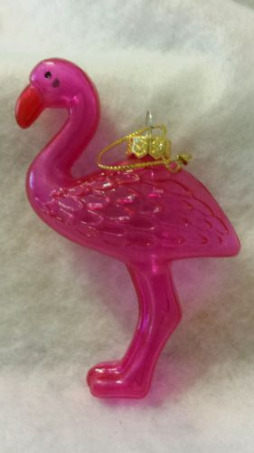 229 best Flamingo Christmas images on Pinterest | Pink flamingos ...