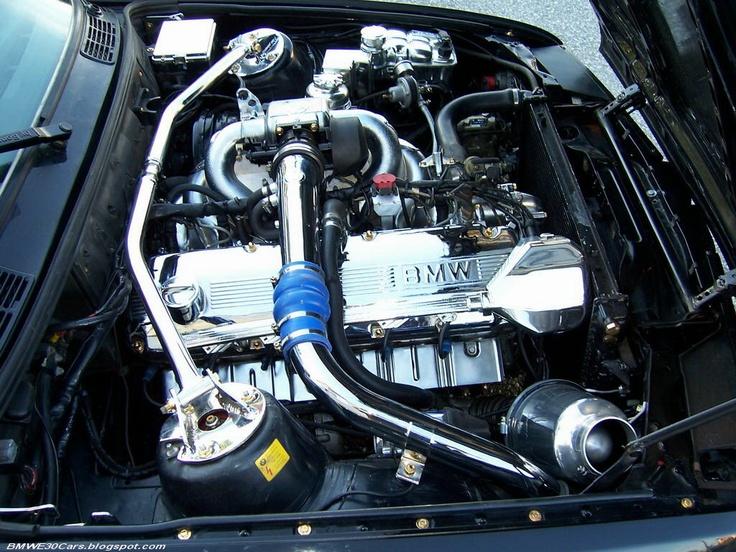 mercedes benz ml petrol models series 163 164 workshop manual 1998 2006 workshop manual