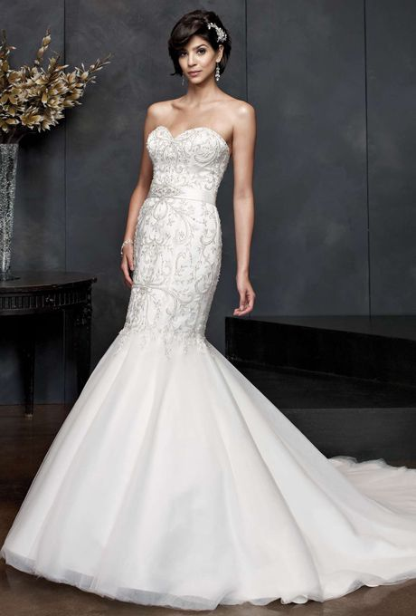 The 260 best Kenneth Winston 2017 Collection images on Pinterest ...