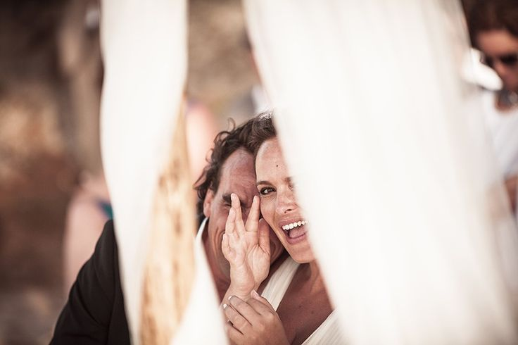 Mallorca Wedding Photography - Sabrina