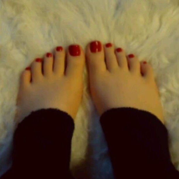 41 Best Pretty Girl Feet Images On Pinterest  Cute Girls -7516