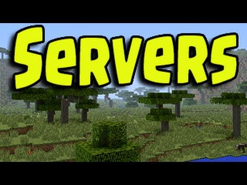 Minecraft - Cross Platform Multiplayer Servers (Windows 10, Pocket Edition, Xbox, PS3, PS4) - http://dancedancenow.com/minecraft-lan-server/minecraft-cross-platform-multiplayer-servers-windows-10-pocket-edition-xbox-ps3-ps4/