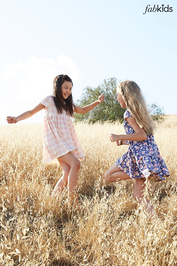 Dress your kids in the latest styles without breaking the bank. New VIP Member Offer - Get Your 1st Outfit for $9.95. See site for select styles!