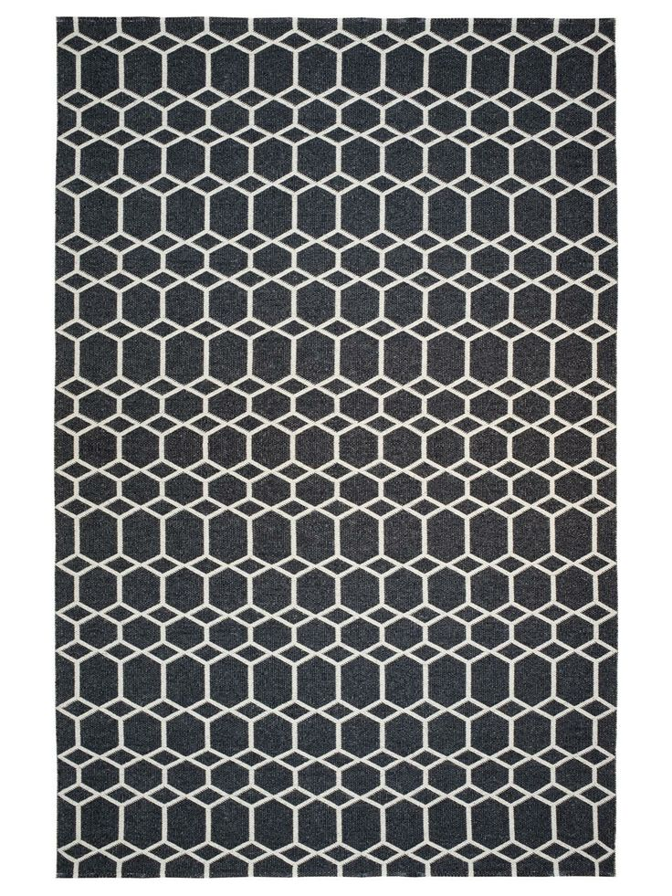 klare sache der kunststoff outdoor teppich ingrid. Black Bedroom Furniture Sets. Home Design Ideas