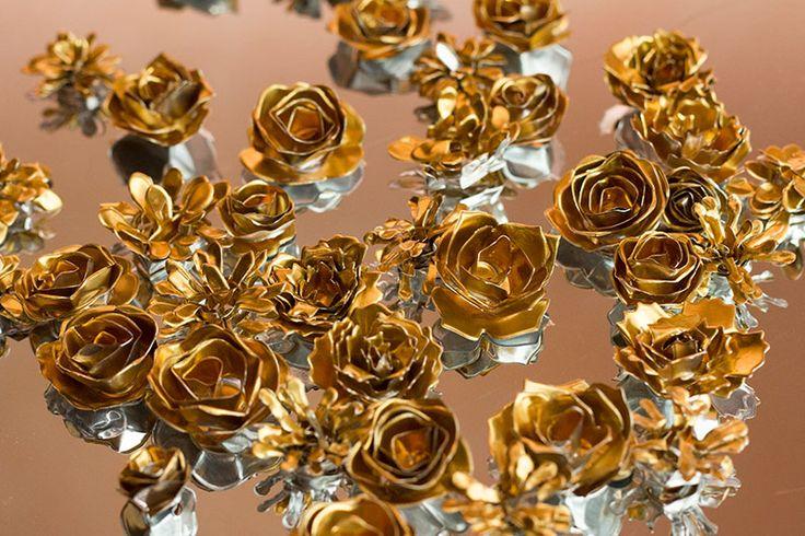 Handmade-Metal-Flower-Crafts-Unleashed-1