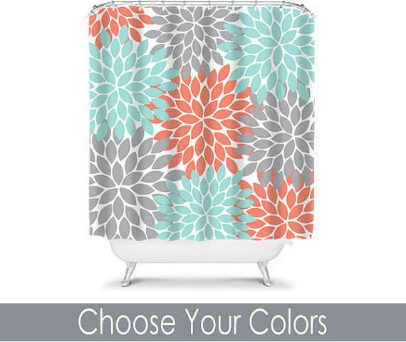 17 Best Images About For The Home On Pinterest