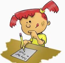 UGC NET Education Exam Nov 2017 Preparation https://onlinetyari.com/teaching-exams/ugc-net-education-exam-nov-2017-uid123.html #UGC NET Education Exam#onlinetyari#UGC NET mock tests#UGC NET details