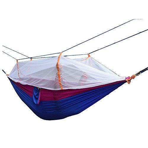 Best 25+ Hammock Tent Ideas On Pinterest