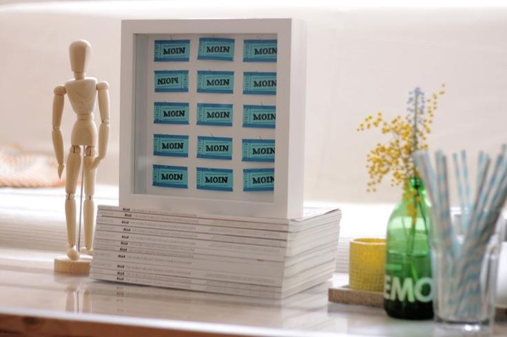 30 best we love to work lagerverkauf schopenstehl 2013 und 2014 images on pinterest august. Black Bedroom Furniture Sets. Home Design Ideas