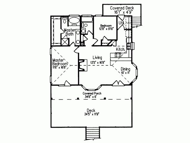 1000 images about small homes on pinterest 2nd floor for Ron lee homes floor plans