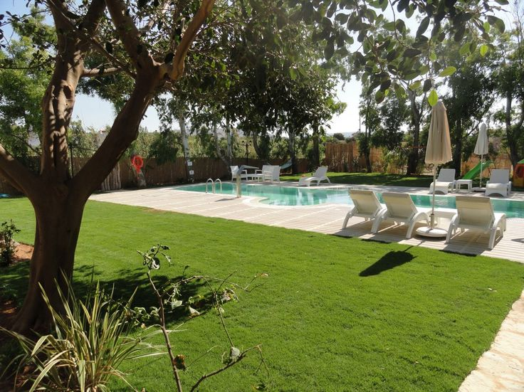 3 Bedroom traditional and modern pool villa, Agia Pelagia | Cretico