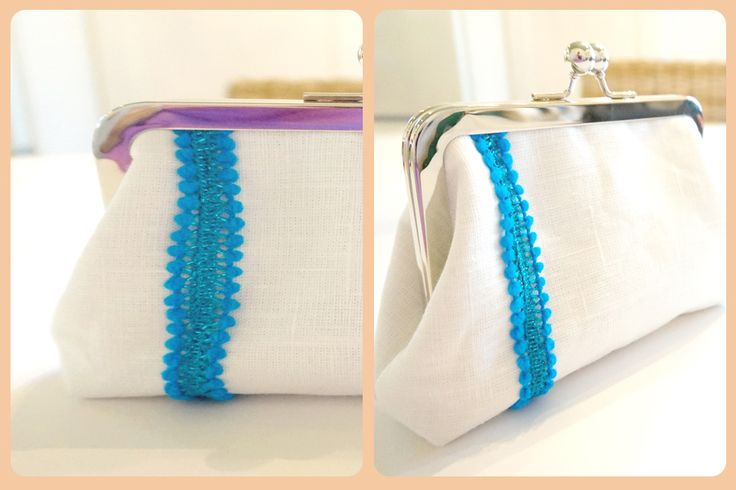 Awesomesauce clutch!