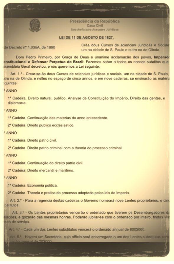 Advogado Doutor Pinheiro Advogados 1