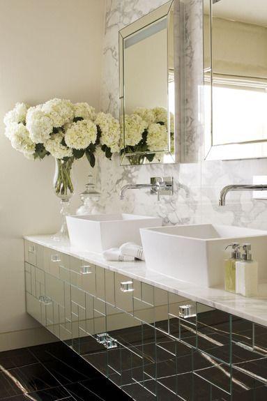 17 best images about vessel sinks on pinterest ceramics 36 bathroom vanity and vessel sink vanity. Black Bedroom Furniture Sets. Home Design Ideas