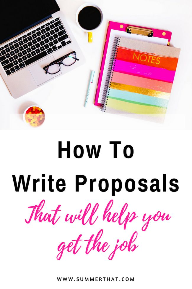how to write proposals Here are tips on how to write a comprehensive event planning service proposal that sells your business, skills, and event ideas to a prospective client.