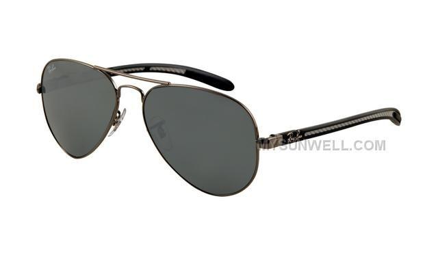 http://www.mysunwell.com/resin-181514.html RAY BAN RB8307 TECH SUNGLASSES BLACK FRAME CRYSTAL POLARIZED LIG NEW Only $25.00 , Free Shipping!