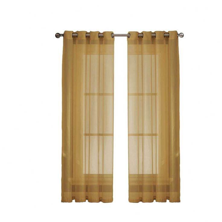 17 Best Ideas About Extra Wide Curtains On Pinterest