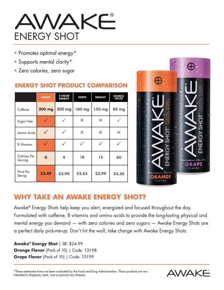 competition in energy drinks Global energy drinks market: overview  sports and energy drinks have transitioned from being a niche product to one of the fastest growing product categories in the global soft drinks market.
