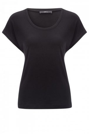SET Fashion Viskose T-Shirt