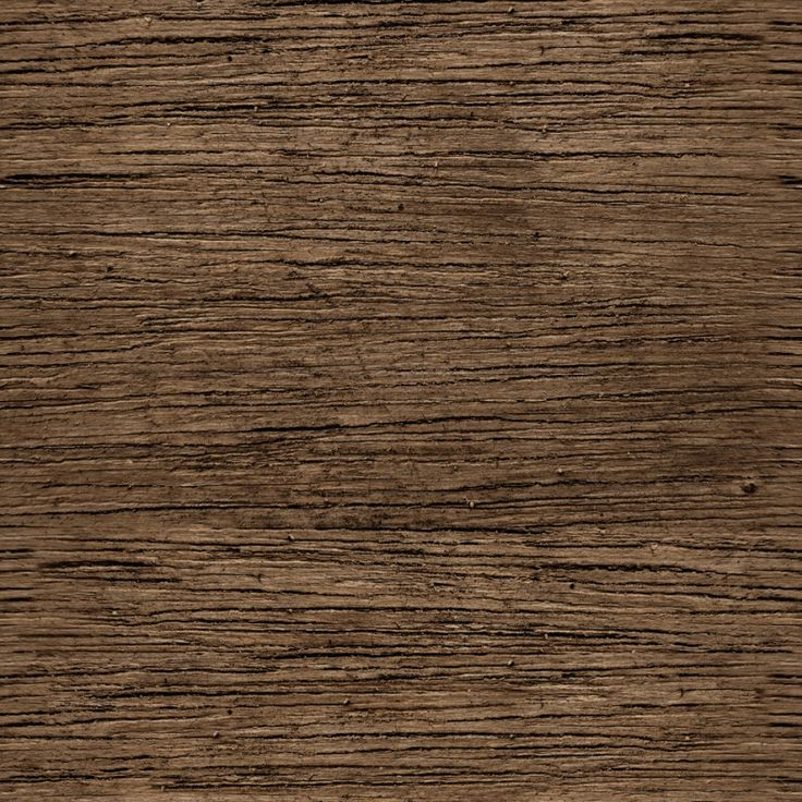 Wood texture seamless  64 best Wood Texture images on Pinterest | Wood texture, Wood and ...