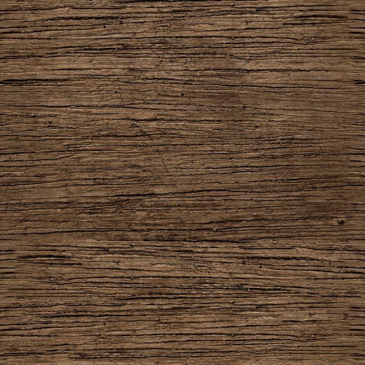 seamless wood texture free 76 jpg  850 850. 65 best Wood Texture images on Pinterest   Wood  Texture and Wood